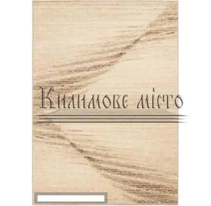 Синтетический ковер Avanti Noe Beż - высокое качество по лучшей цене в Украине.