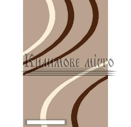 Синтетический ковер Avanti Tala Beż - высокое качество по лучшей цене в Украине.