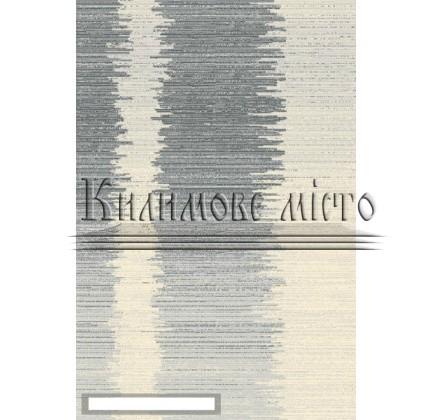 Синтетический ковер Avanti Tiago Szary - высокое качество по лучшей цене в Украине.