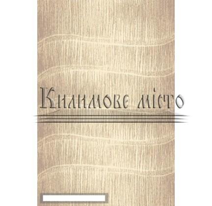 Синтетический ковер Avanti Tytus Beż - высокое качество по лучшей цене в Украине.