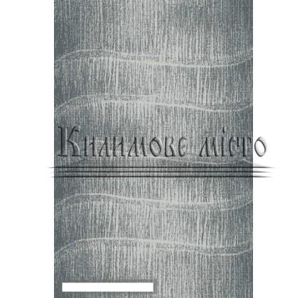 Синтетический ковер Avanti Tytus Szary - высокое качество по лучшей цене в Украине.