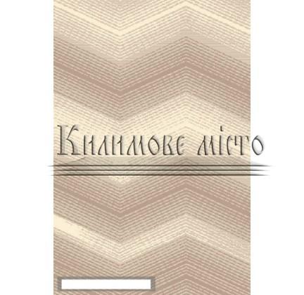 Синтетический ковер Avanti Ursyn Beż - высокое качество по лучшей цене в Украине.