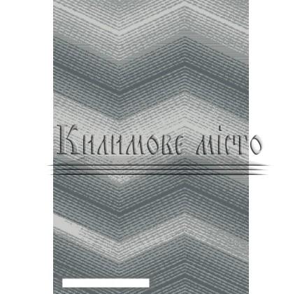 Синтетический ковер Avanti Ursyn Szary - высокое качество по лучшей цене в Украине.