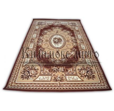 Синтетичний килим Andrea 4289-20244 - высокое качество по лучшей цене в Украине.