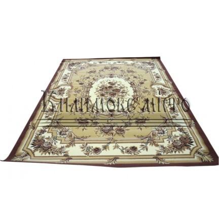 Синтетичний килим Andrea 801-20224 - высокое качество по лучшей цене в Украине.