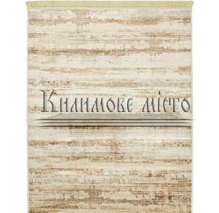Синтетический ковер Kumsal 801 - высокое качество по лучшей цене в Украине.