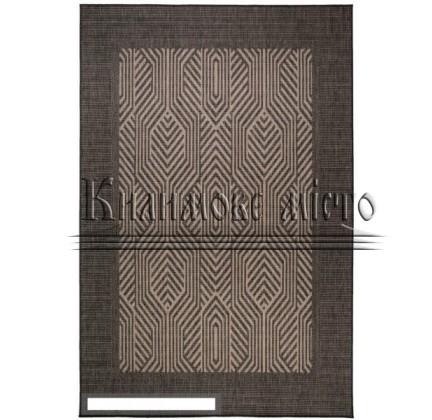 Безворсовый ковер Diuna Bonasa Wenge - высокое качество по лучшей цене в Украине.