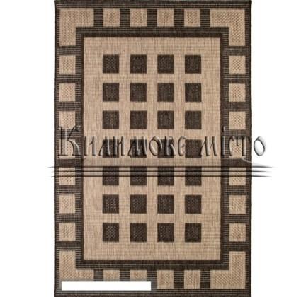 Безворсовый ковер Diuna Tyto Wenge - высокое качество по лучшей цене в Украине.