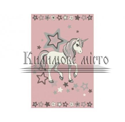 Synthetic carpet Dream 18052/120 - высокое качество по лучшей цене в Украине.
