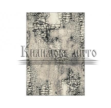 Synthetic carpet Dream 18416/119 - высокое качество по лучшей цене в Украине.