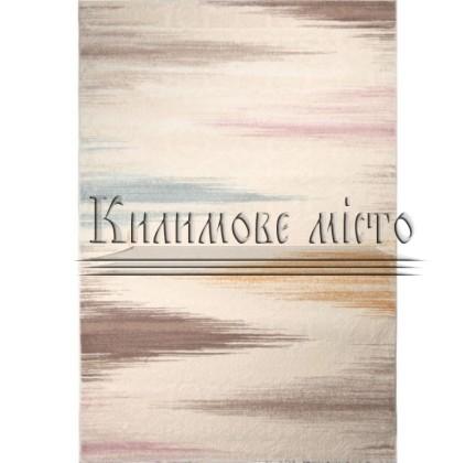 Синтетичний ковер 122727 - высокое качество по лучшей цене в Украине.