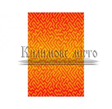 Высоковорсный ковер Fantasy 12086/625 - высокое качество по лучшей цене в Украине.