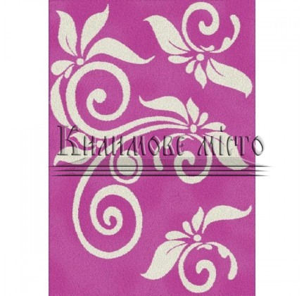 Высоковорсный ковер Fantasy 12061/170 - высокое качество по лучшей цене в Украине.