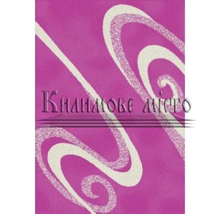 Высоковорсный ковер Fantasy 12066/170 - высокое качество по лучшей цене в Украине.