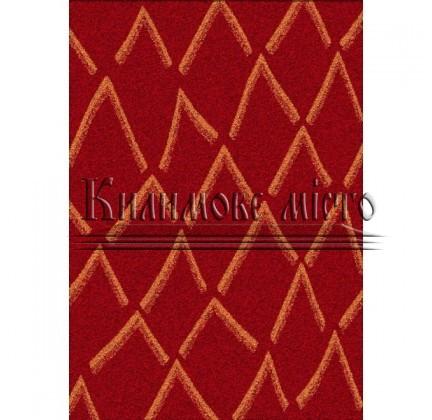 Высоковорсный ковер Fantasy 12080/126 - высокое качество по лучшей цене в Украине.