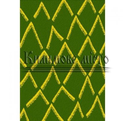 Высоковорсный ковер Fantasy 12080/135 - высокое качество по лучшей цене в Украине.