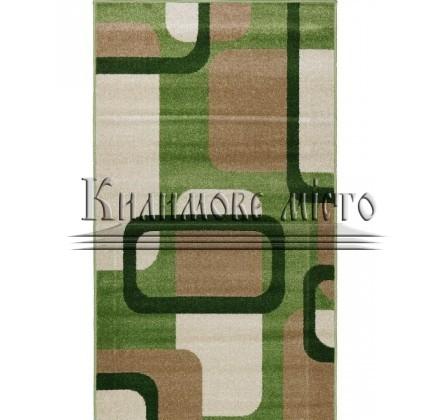 Синтетический ковер Киви f1347/z2p/kv - высокое качество по лучшей цене в Украине.