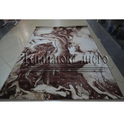 Синтетический ковер Kolibri (Колибри) 57755763 - высокое качество по лучшей цене в Украине.