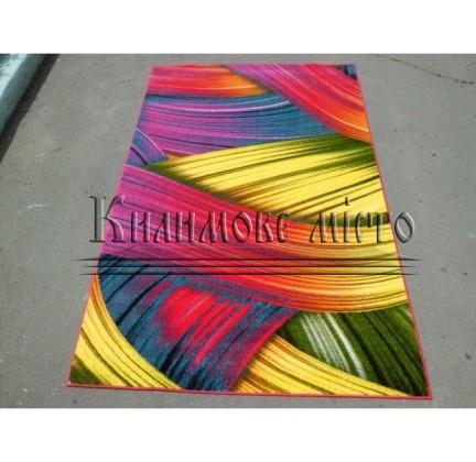 Синтетический ковер Kolibri (Колибри) Sample 1 - высокое качество по лучшей цене в Украине.