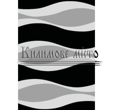 Синтетический ковер Lambada 0440D - высокое качество по лучшей цене в Украине.