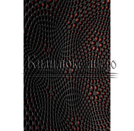 Iranian carpet Modern 1320 - высокое качество по лучшей цене в Украине.
