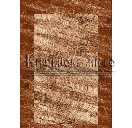 Синтетический ковер Optimal Bubo Jasny Braz - высокое качество по лучшей цене в Украине.
