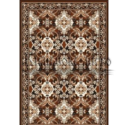 Синтетический ковер Optimal Emys Jasny Braz - высокое качество по лучшей цене в Украине.