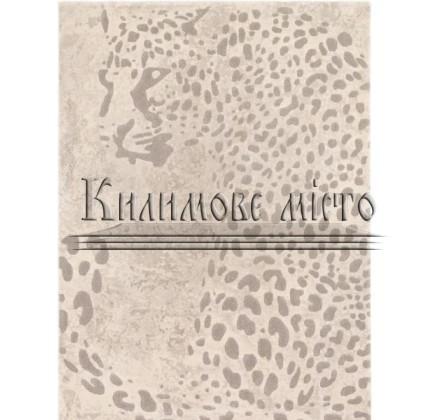 Синтетический ковер Opus 54201 750 - высокое качество по лучшей цене в Украине.