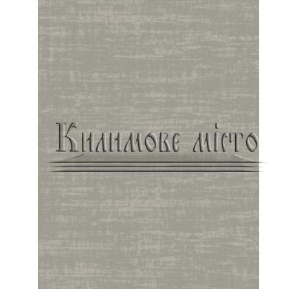 Синтетический ковер Opus 54252 070 - высокое качество по лучшей цене в Украине.