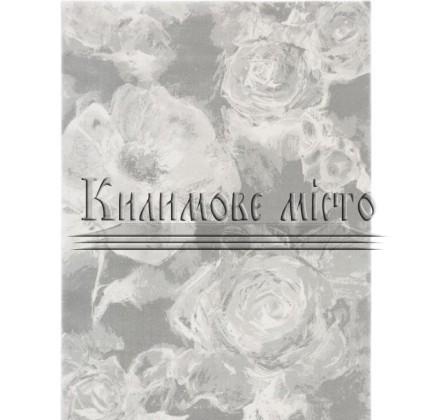 Синтетический ковер Opus 54263 077 - высокое качество по лучшей цене в Украине.