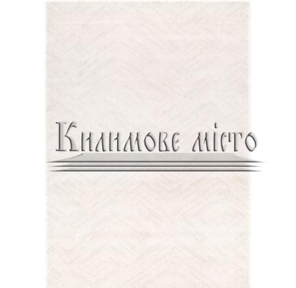 Синтетический ковер Opus 54355 560 - высокое качество по лучшей цене в Украине.