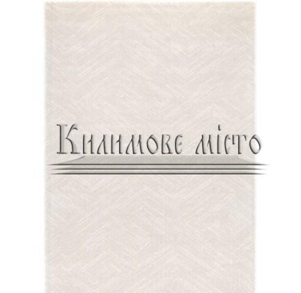 Synthetic carpet Opus 54355 650 - высокое качество по лучшей цене в Украине.