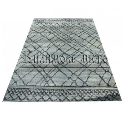 Synthetic carpet Opus W2117 krem gri bej - высокое качество по лучшей цене в Украине.
