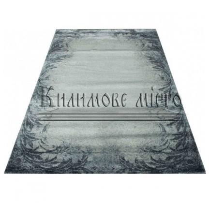Синтетический ковер Opus W2122 beyaz krem - высокое качество по лучшей цене в Украине.