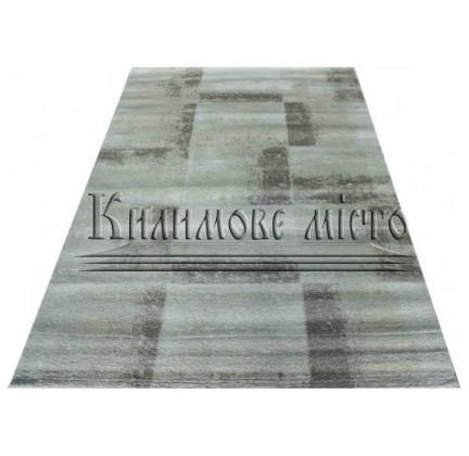 Синтетический ковер Opus W2136 krem bej - высокое качество по лучшей цене в Украине.