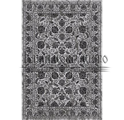 Иранский ковер Patineh 1582 - высокое качество по лучшей цене в Украине.