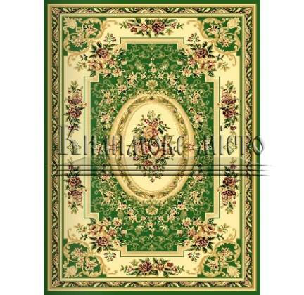 Синтетический ковер Selena 2239 , GREEN - высокое качество по лучшей цене в Украине.