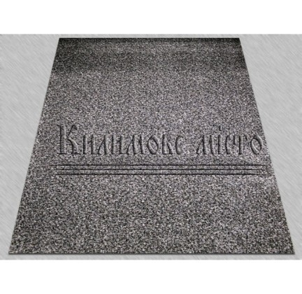 Синтетический ковер Sky 17013/12 - высокое качество по лучшей цене в Украине.