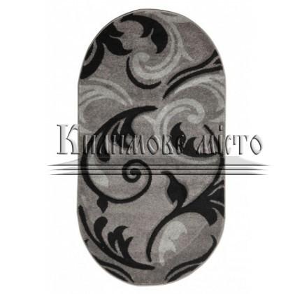 Синтетическая ковровая дорожка 122555 - высокое качество по лучшей цене в Украине.