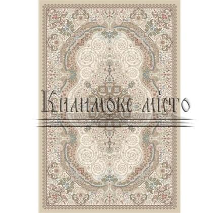 Синтетический ковер Версаль 2564/a2/vs - высокое качество по лучшей цене в Украине.