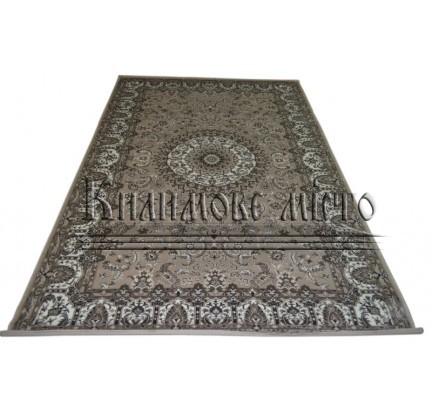 Синтетичний килим Версаль 2573/c2/vs - высокое качество по лучшей цене в Украине.