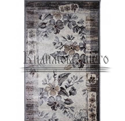 Синтетический ковер Манхэттен 3227/a4/mh - высокое качество по лучшей цене в Украине.