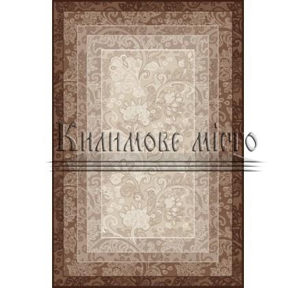 Синтетический ковер Vivaldi ( Вивалди ) 2953-c3-vd - высокое качество по лучшей цене в Украине.
