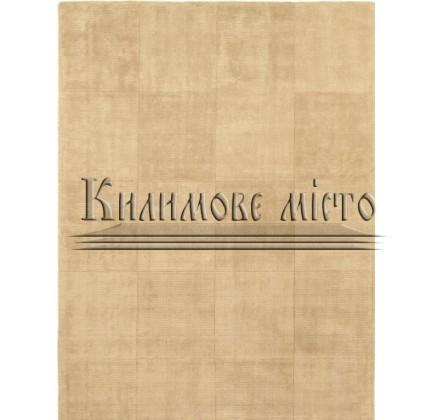 Ковер из вискозы Grosvenor Gold - высокое качество по лучшей цене в Украине.