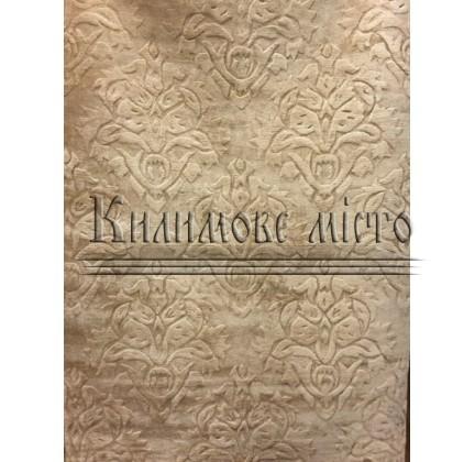 Ковер из вискозы Handloom Viskos 5 , BEIGE - высокое качество по лучшей цене в Украине.