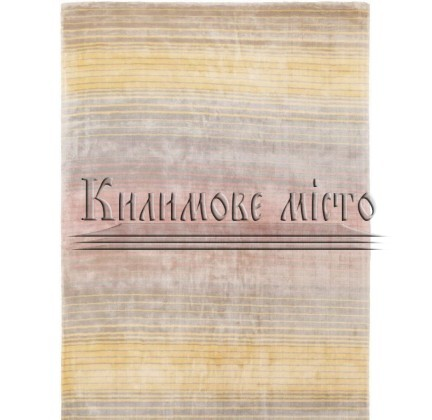 Ковер из вискозы Holborn Stripe Pastel - высокое качество по лучшей цене в Украине.
