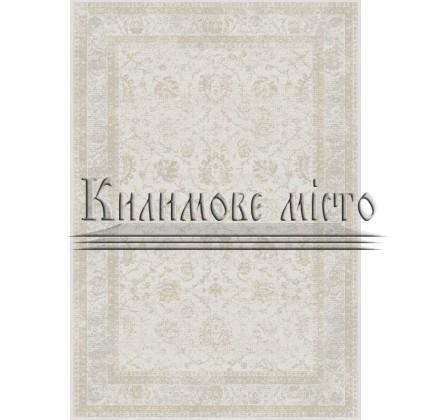 Ковер из вискозы Imperial 84283 cream/sand - высокое качество по лучшей цене в Украине.