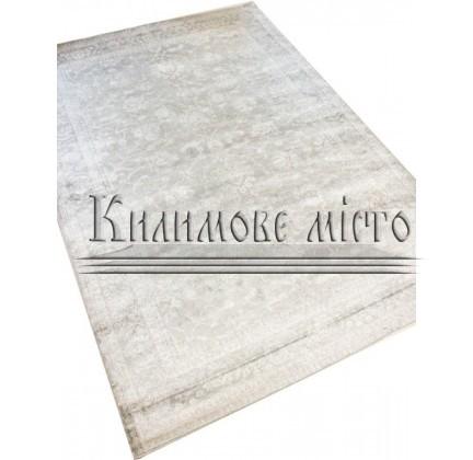 Ковер из вискозы Imperial 84283 vision - высокое качество по лучшей цене в Украине.