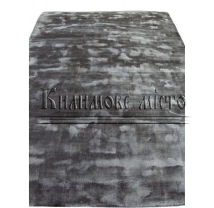 Ковер из вискозы Infinity Lalee 200 silver - высокое качество по лучшей цене в Украине.