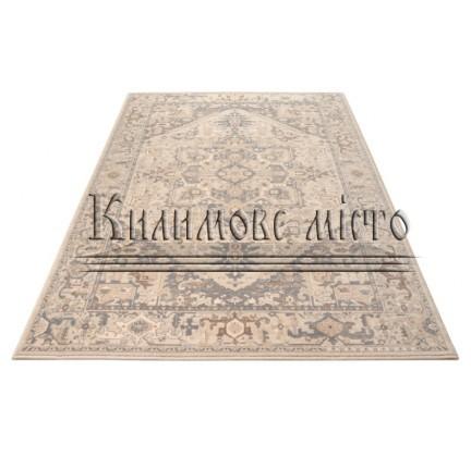 Шерстяной ковер Bella 2886-50945 - высокое качество по лучшей цене в Украине.